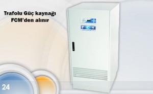 30 kVA Ups fiyatları